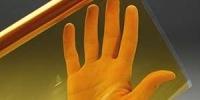solarfilm-see-through-transparent-orange