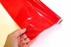 solite-lamination-film-rc-airplane-wing-covering-solarfilm-lite-red-color