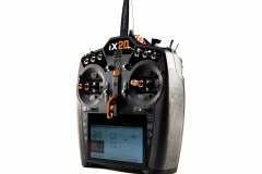 spektrum-ix20-transmitter-radio-system-air-airplane-radio-RC-2020-spectrum
