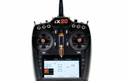 spektrum-ix20-transmitter-radio-system-air-airplane-radio-RC-2020