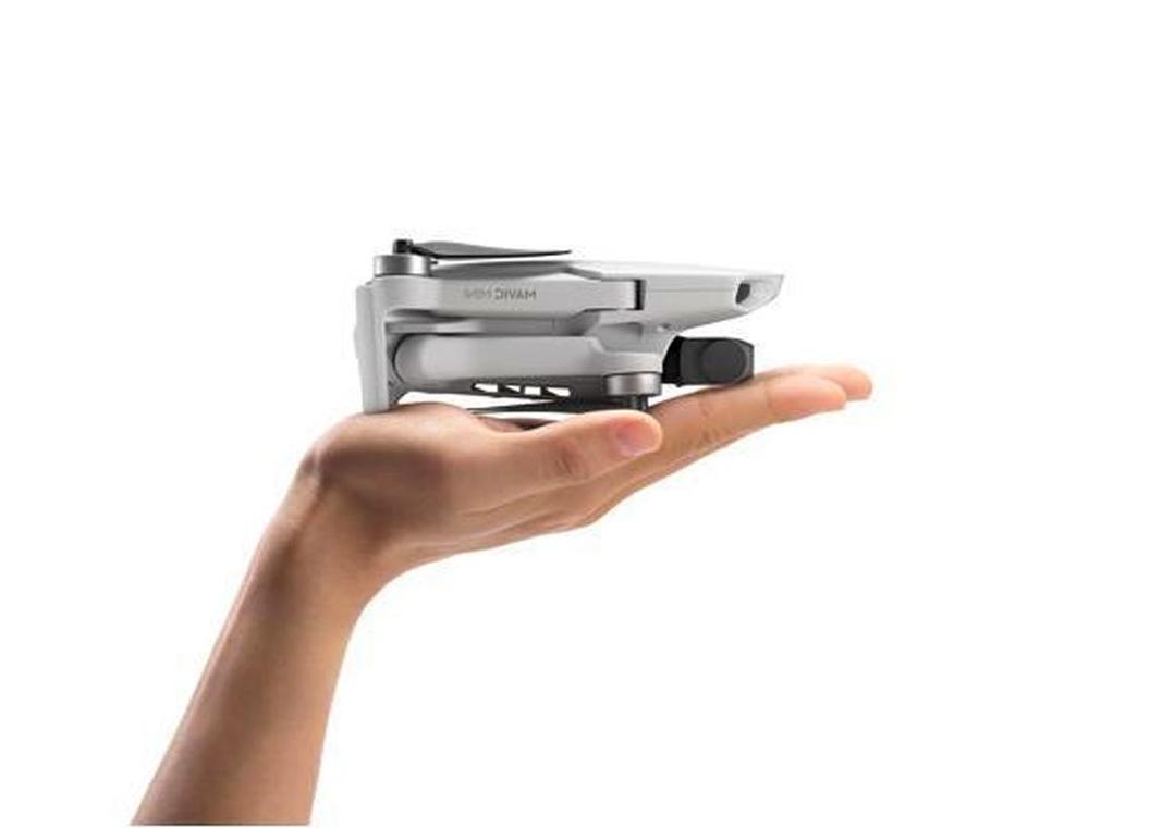 DJI Mavic Mini Drone Release Date, Specs and Price 4K ...