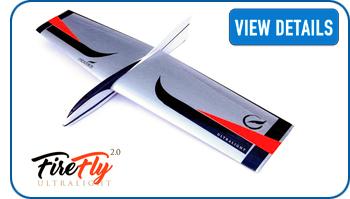 rc plane kit foam balsa wood Aero plane sim hobbyking horizon hobby glider_
